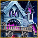 Download Cursed House 8 game