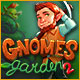 Download Gnomes Garden 2 game