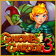 Download Gnomes Garden 3 game