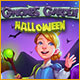 Download Gnomes Garden: Halloween game