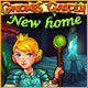 Download Gnomes Garden: New home game