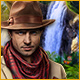 Download Hidden Expedition: The Price of Paradise game
