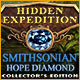 Download Hidden Expedition: Smithsonian Hope Diamond Collector's Edition game