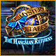 Download Mystery Tales: The Hangman Returns game