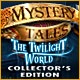 Download Mystery Tales: The Twilight World Collector's Edition game