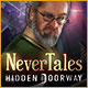 Download Nevertales: Hidden Doorway game