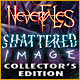 Download Nevertales: Shattered Image Collector's Edition game