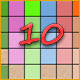 Download Pixel Art 10 game