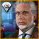 Secret City: Mysterious Collection Collector's Edition game
