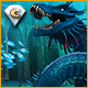 Download Secret City: The Sunken Kingdom Collector's Edition game