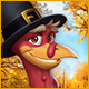 Download Shopping Clutter 4: A Perfect Thanksgiving game
