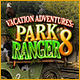 Download Vacation Adventures: Park Ranger 8 game