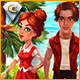 Download Cooking Trip Collector's Edition game