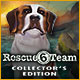 Download Rescue Team 6 Collector's Edition game